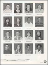 1994 Clarendon High School Yearbook Page 46 & 47