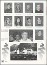 1994 Clarendon High School Yearbook Page 48 & 49