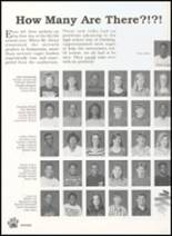 1994 Clarendon High School Yearbook Page 56 & 57