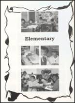 1994 Clarendon High School Yearbook Page 58 & 59