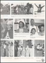 1994 Clarendon High School Yearbook Page 60 & 61
