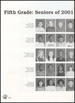 1994 Clarendon High School Yearbook Page 64 & 65