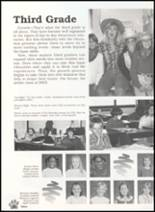 1994 Clarendon High School Yearbook Page 68 & 69