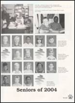1994 Clarendon High School Yearbook Page 70 & 71