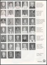 1994 Clarendon High School Yearbook Page 74 & 75