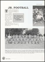1994 Clarendon High School Yearbook Page 96 & 97