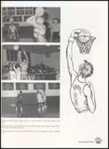 1994 Clarendon High School Yearbook Page 98 & 99