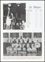 1994 Clarendon High School Yearbook Page 102 & 103