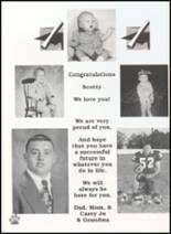 1994 Clarendon High School Yearbook Page 110 & 111