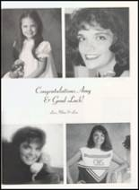 1994 Clarendon High School Yearbook Page 112 & 113