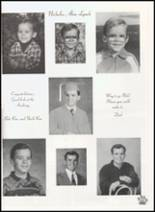 1994 Clarendon High School Yearbook Page 114 & 115