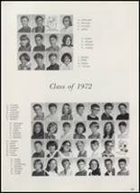 1969 Stillwater High School Yearbook Page 56 & 57