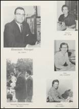 1969 Stillwater High School Yearbook Page 90 & 91