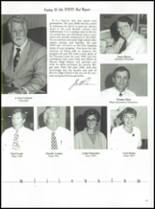 2000 Revere High School Yearbook Page 22 & 23