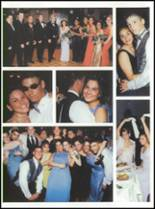 2000 Revere High School Yearbook Page 56 & 57