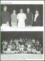 2000 Revere High School Yearbook Page 62 & 63