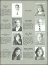 2000 Revere High School Yearbook Page 78 & 79