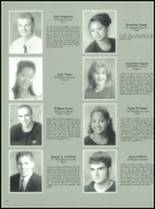 2000 Revere High School Yearbook Page 82 & 83