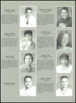 2000 Revere High School Yearbook Page 88 & 89