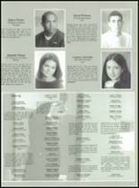 2000 Revere High School Yearbook Page 90 & 91
