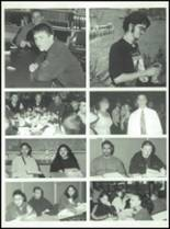 2000 Revere High School Yearbook Page 94 & 95