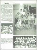 2000 Revere High School Yearbook Page 126 & 127