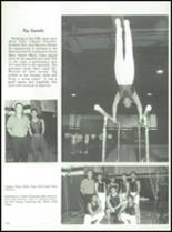 2000 Revere High School Yearbook Page 134 & 135