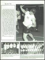 2000 Revere High School Yearbook Page 140 & 141
