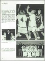 2000 Revere High School Yearbook Page 144 & 145