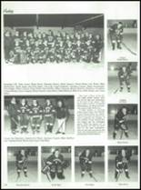 2000 Revere High School Yearbook Page 148 & 149