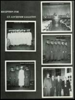 1965 Higbee High School Yearbook Page 22 & 23