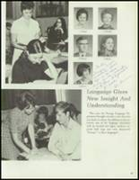 1972 Shikellamy High School Yearbook Page 30 & 31