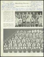 1972 Shikellamy High School Yearbook Page 38 & 39