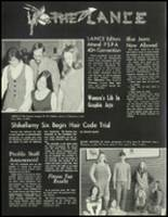 1972 Shikellamy High School Yearbook Page 48 & 49