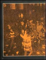 1972 Shikellamy High School Yearbook Page 58 & 59