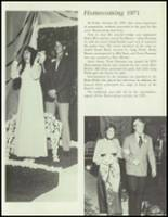 1972 Shikellamy High School Yearbook Page 64 & 65