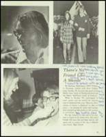 1972 Shikellamy High School Yearbook Page 68 & 69