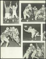 1972 Shikellamy High School Yearbook Page 76 & 77