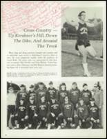 1972 Shikellamy High School Yearbook Page 78 & 79