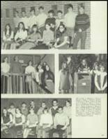 1972 Shikellamy High School Yearbook Page 94 & 95