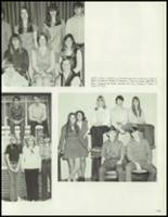 1972 Shikellamy High School Yearbook Page 118 & 119