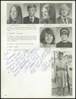 1972 Shikellamy High School Yearbook Page 148 & 149