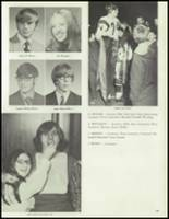 1972 Shikellamy High School Yearbook Page 150 & 151
