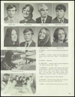 1972 Shikellamy High School Yearbook Page 162 & 163