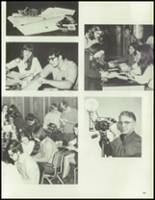 1972 Shikellamy High School Yearbook Page 168 & 169