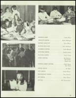 1972 Shikellamy High School Yearbook Page 170 & 171
