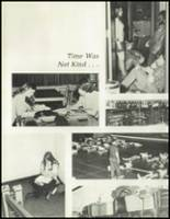 1972 Shikellamy High School Yearbook Page 172 & 173