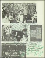 1972 Shikellamy High School Yearbook Page 174 & 175