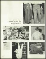 1972 Shikellamy High School Yearbook Page 176 & 177