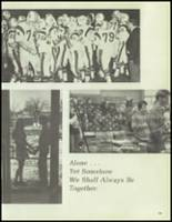 1972 Shikellamy High School Yearbook Page 178 & 179